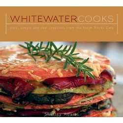 Whitewater Cooks Pure & Simple